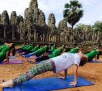 Cambodia Yoga Day_30